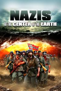 地心的纳粹
