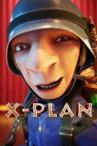 X plan