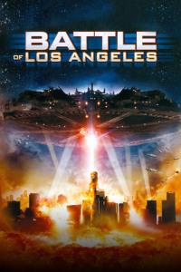 决战洛杉矶