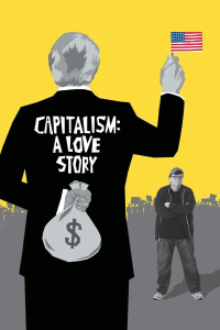 资本主义:一个爱情故事