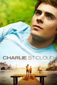 查理的生与死