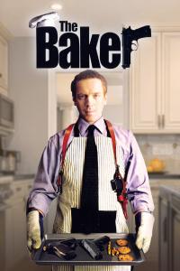 杀手面包师