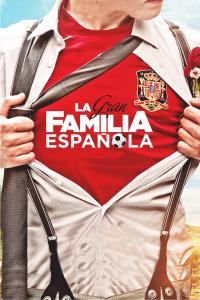 我盛大的西班牙婚礼