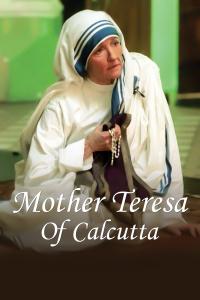 特蕾莎修女 上