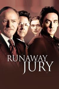 失控的陪审团