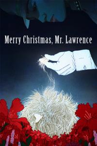 战场上快乐的圣诞节