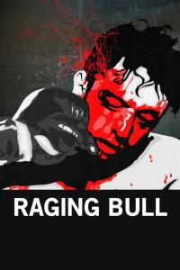 愤怒的公牛