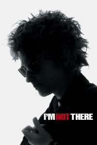 我不在那儿