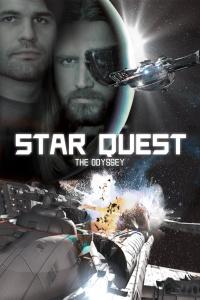 星际之旅:奥德赛