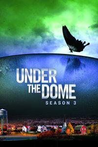 穹顶之下 第三季