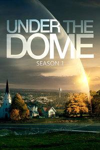 穹顶之下 第一季
