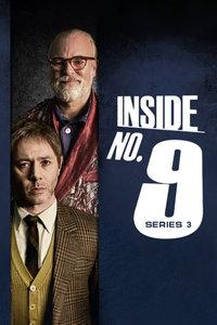 9号秘事 第三季