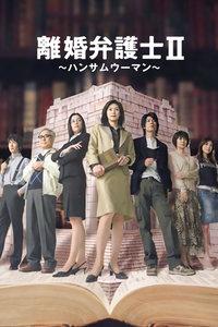 离婚女律师 第二季