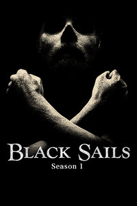 黑帆 第一季