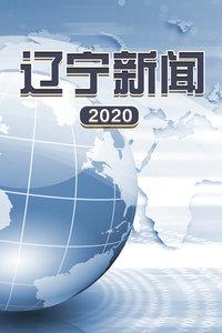 辽宁新闻 2020