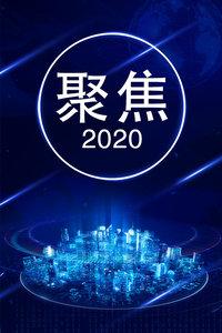 聚焦 2020