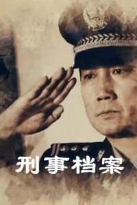 第九大队海报