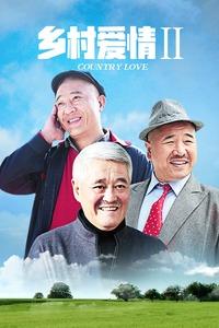 乡村爱情Ⅱ