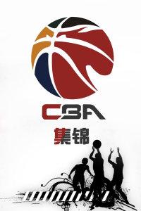 CBA集锦