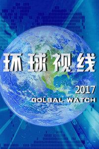 环球视线 2017