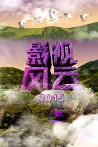 影视风云 2015
