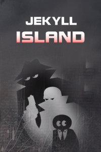 哲基尔岛的阴谋
