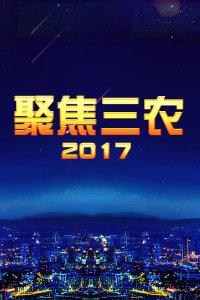 聚焦三农 2017