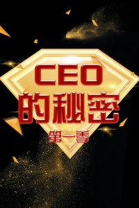 CEO的秘密 第一季