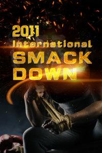 International SmackDown 2011