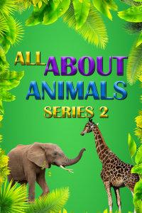 动物百事通 第二季