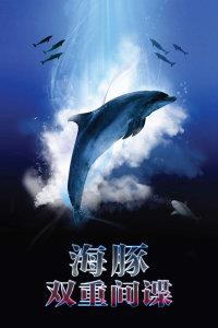 海豚 双重间谍