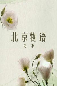 北京物语 第一季