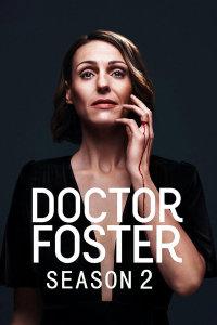 福斯特医生 第二季