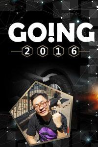 GOING 2016