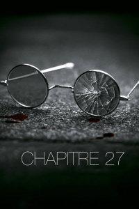第二十七章