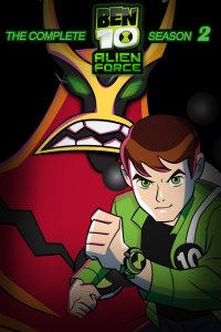 少年骇客:外星英雄2
