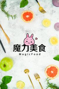 魔力美食 第一季