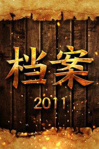 档案 2011