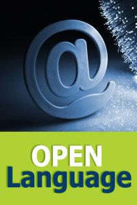 OpenLanguage