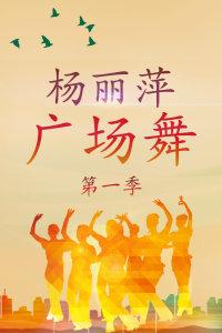 杨丽萍广场舞 第一季