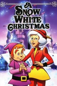 白雪公主的圣诞节