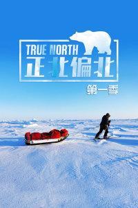 正北偏北 第一季
