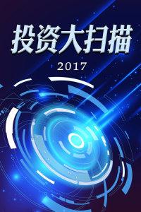 投资大扫描 2017