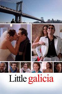 婚礼在纽约