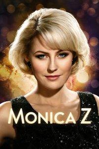 莫妮卡·Z