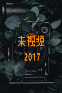 未视频 2017