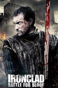 铁甲衣2:血战