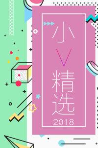 小V精选 2018