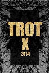 Trot X 2014