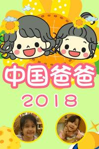 中国爸爸 2018